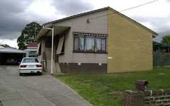 9 Hibiscus Court, Doveton VIC