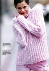 Filati 20_15 (Homair) Tags: wool sweater fuzzy mohair filati tneck