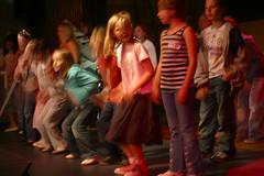 Shake, Ripple and Roll 20-8-2007 034
