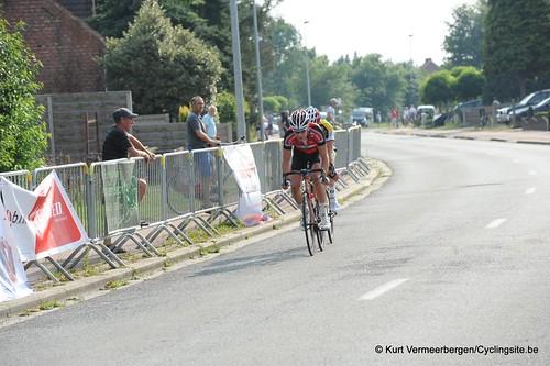 Geel Oosterlo  (302)