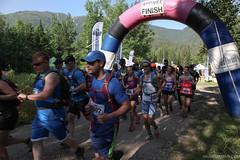UTMA 2014 (Karim Amar) Tags: canada sport quebec marathon running course trail gaspesie