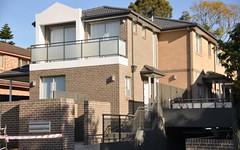 Unit 1/6 Graham St, Narwee NSW