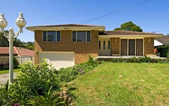 147 Parsonage Rd, Castle Hill NSW