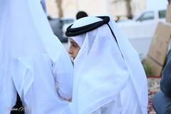 Eid Mubarak (THASLEEM MK) Tags: muslim islam eid ramadan qatar