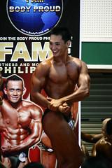 fame2011_bodybuilding-2-