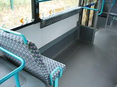 209 (07) (INTERCONNEXION) Tags: bus star 300 van rennes vanhool hool a300 a keolis