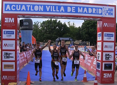 CTO MADRID TRIATLON EQUIPOS 05