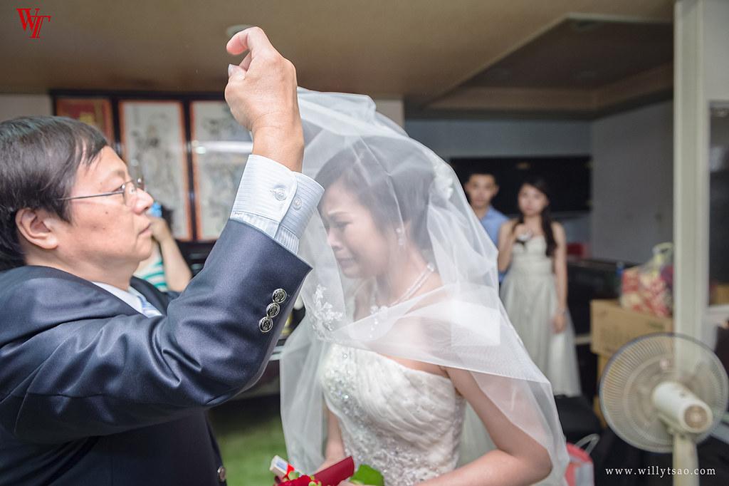 新莊,晶宴會館,婚禮攝影,婚攝,婚紗,婚禮紀錄,曹果軒,WT