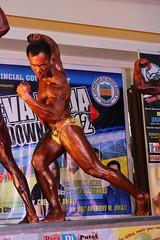 Cabanatuan Show 025