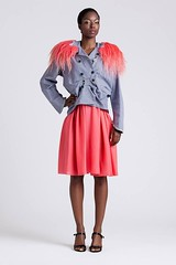 "SIMON ALBO ""Collection 4 Saisons 2010""  All works  SIMON ALBO 2014. #simonalbo #fashion, #couture, #4saisons2010, #fashiondesigner, #mode, #lookbook #dress, #eveningdress, #transparent, #mode, #model, #simon, #albo, #collection, #hats, #feather (SIMON ALBO) Tags: costumes simon beauty fashion model artist dress contemporary feather hats collection chapeaux looks shooting transparent mode couture highart artiste eveningdress headpiece lookbook fashiondesigner albo createur parismode fashionpress simonalbo 4saisons2010 siomoalbo"