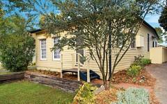 377 Kissing Point Road, Ermington NSW