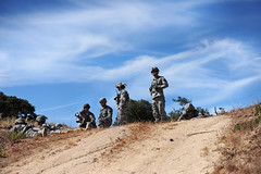 229th MI Bn MOUT Training (Presidio of Monterey: DLIFLC & USAG) Tags: california training army monterey pom unitedstates military simulation operations language presidio dli fortord foreignlanguage mout militaryintelligence defenselanguageinstitute dliflc 229th stevenshepard