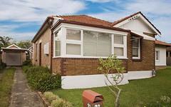 32 Payten Street, Kogarah Bay NSW