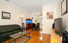 3/17 Nielsen Ave, Carlton NSW