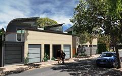 3A Brown Street, Norwood SA
