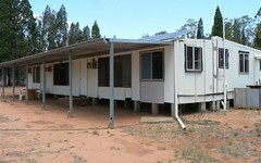 135 L Wattle Rd, Elong Elong NSW