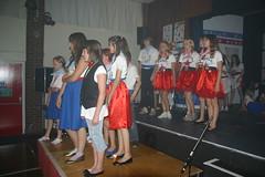 Shake, Ripple & Roll 23-8-2007. 061
