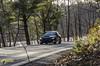 2015 Subaru WRX STi (Zane Merva - AutoInsane.com) Tags: review subaru wrx sti allwheeldrive driven 2015 roadtest zanemerva autoinsane