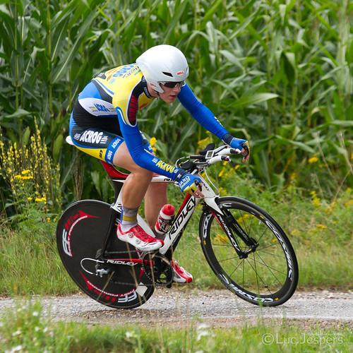 Nat TT Neerpelt 109