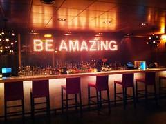 moments bar restaurant sign light year2013 camerasamsunggalaxynexus sf sanfrancisco thecity frisco 2013