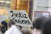 D3s_20140726_191048 (martin juen) Tags: vienna wien demo austria österreich protest demonstration polizei kundgebung aut repression antifa justiz antifaschismus einschüchterung josefs einschüchterungsversuche martinjuen landfriedensbruch §274 26072014 verurteuilung smash274 26juli2014