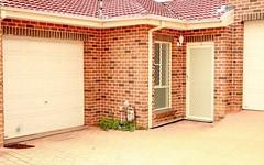 12/139 Targo Road, Girraween NSW