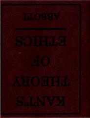 Anglų lietuvių žodynas. Žodis syncretist reiškia sinkretitas lietuviškai.