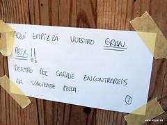 FiestasVispal14