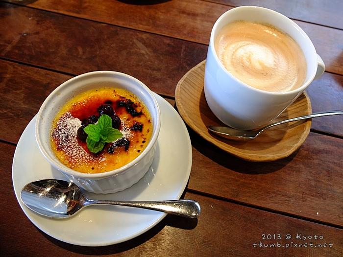 cafe anonima (11).jpg