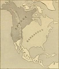 Anglų lietuvių žodynas. Žodis out-of-area reiškia a ne zonoje lietuviškai.