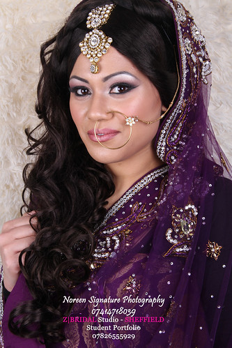 "Z Bridal Makeup Training Academy  79 • <a style=""font-size:0.8em;"" href=""http://www.flickr.com/photos/94861042@N06/14781432733/"" target=""_blank"">View on Flickr</a>"