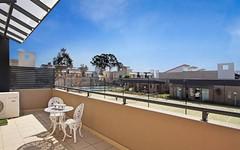 73/11 Glenvale Avenue, Parklea NSW