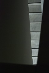 minimal (Con.StaNtiN) Tags: abstract detail architecture stairs structure minimal