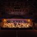 05c Ealing Symphony Orchestra, Cesis Art Festival, Latvia 26th July 2014