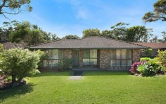 2/24 Sunrise Crescent, Lennox Head NSW