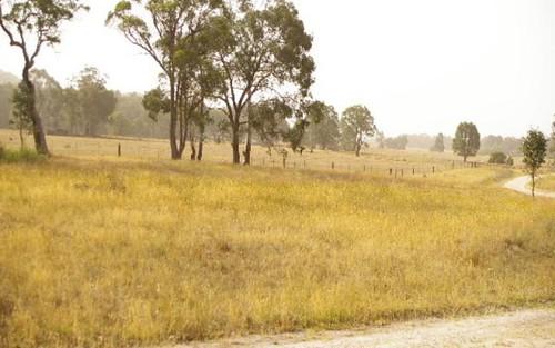90 Den Mountain Road, Watsons Creek NSW