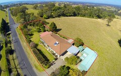 765 Barkers Lodge Road, Mowbray Park NSW