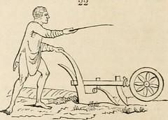 Anglų lietuvių žodynas. Žodis anvil-bed reiškia priekalas-lova lietuviškai.