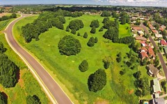 Lot 1 Plateau Drive, Wollongbar NSW