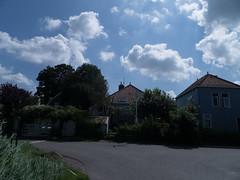 Zuiderzeepad 03 - Monnickendam - Amsterdam 048.jpg (Jorden Esser) Tags: nederland noordholland uitdam zuiderzeepad