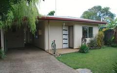 54 Christensen Street, Machans Beach QLD