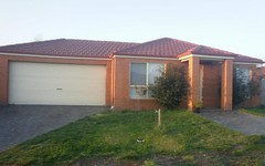 3 Cotter Place, Sunbury VIC