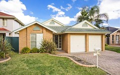 291 Minmi Road, Summer Hill NSW