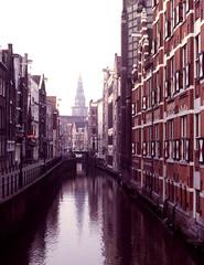 Amsterdam020