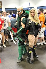img_3014 (keath kono) Tags: starwars tampabay cosplay artists comiccon cosplayers tampaconventioncenter marksparacio tampabayrays djkitty heather1337 jeniferann tampabaycomiccon2014 rrcosplay bannierabbit shinobi24 raymondthemascot chadtater kristinatwood