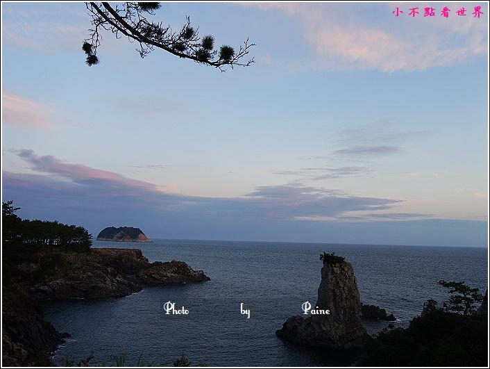 濟州島 偶來7小路 - 獨立岩 (25).JPG