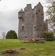 elchoCastleWebRes (richardhaylock) Tags: scotland perth historicscotland elchocastle