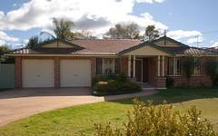 8 Garbutt Place, Oakdale NSW