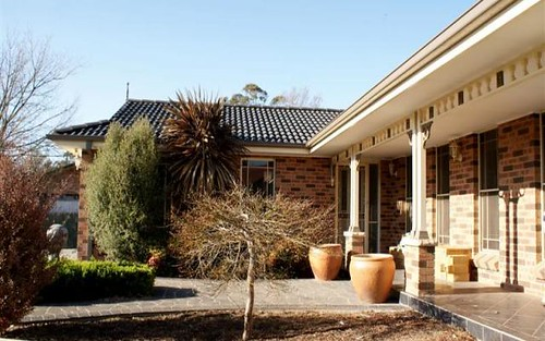 15 Freelander Avenue, Katoomba NSW