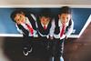 (Simon Laroche_8) Tags: wedding light portrait people woman white man men simon love girl monochrome smile loving kids vintage ties fun happy bride blackwhite engagement women suits moments honeymoon photographer photographie dress montréal unique union smiles tie lovers suit rings québec wife looks brides weddings moment mariage lifetime fiancé laroche canon5dmiii simonlaroche
